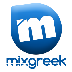Mix Greek