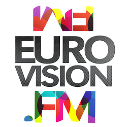EUROVISION.FM - �� Party ������� ���!