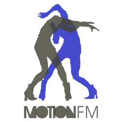 MotionFm Smooth