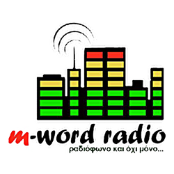 M-Word Web Radio