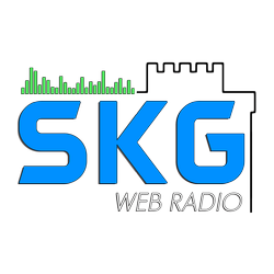 SKG web radio