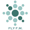 Fly FM 88,1