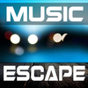 Music Escape