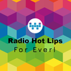 Radio Hot Lips