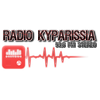 Kyparissia Radio 93,6