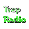 Trap - Club Hits Radio Live !
