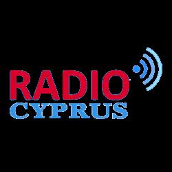 Radio Cyprus 97.3