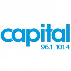 Capital Radio 96.1
