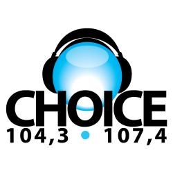 Choice 104,3