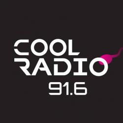 Cool Radio 916