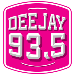 Deejay 93,6