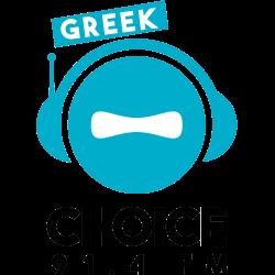 Greek Choice 91,4