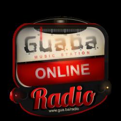 Guaba Beach Bar Radio