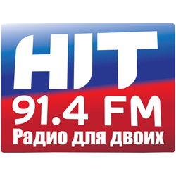 Hit FM 91,4