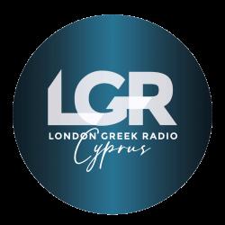 LGR Cyprus 93