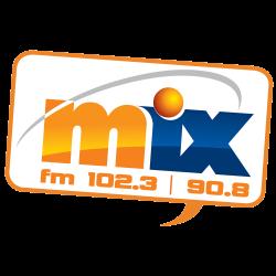MixFm 102.3