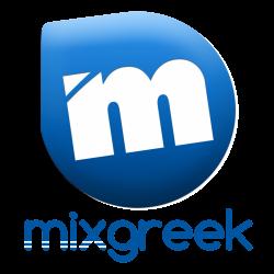 Mix Greek