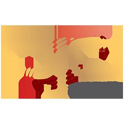 OJO Radio
