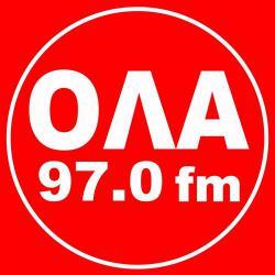 OlA 97