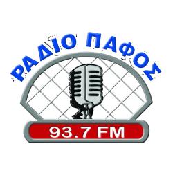 Πάφος Ράδιο 93,7
