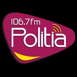 Politia FM 106,7