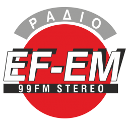 Radio EF-EM 99