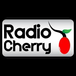 Radio Cherry