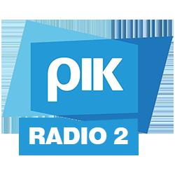 RIK Radio 2 91.1