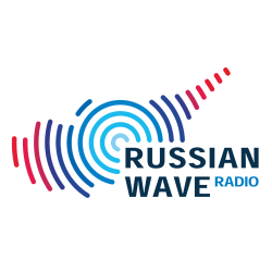 Russian Wave 105,6
