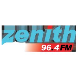 Ζενίθ 96.4