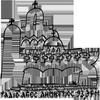 Αγ. Δημήτριος Ακροπόλεως 93,3