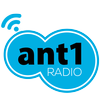 Ant1 Radio 102,7