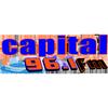 Capital FM 96,1