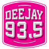 Deejay/