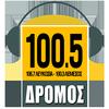 Δρόμος 106,7