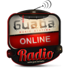 Guaba Beach Bar Radio