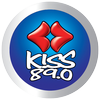 Kiss/