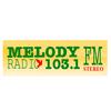 Melody Radio 103,1