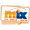 MixFm/
