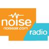 Noise Radio