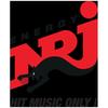 NRJ Cyprus 99