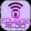 Polevik Radio
