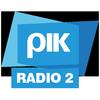 RIK Radio 2 91,1