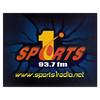Sports1 97,3