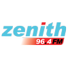 Ζενίθ 96,4
