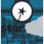 Star FM 93,7