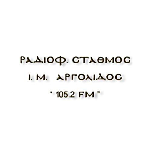 Ι.Μ. Αργολίδος 105.2 Ναύπλιο ραδιόφωνο - Live radio on E-Radio.gr ...