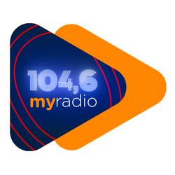 My Radio 104.6