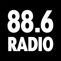 Radio 88.6