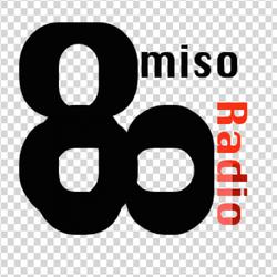 Radio 88miso 88.5